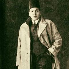 صالح عبد الحي | عجبي على الخدين - جودة عالية