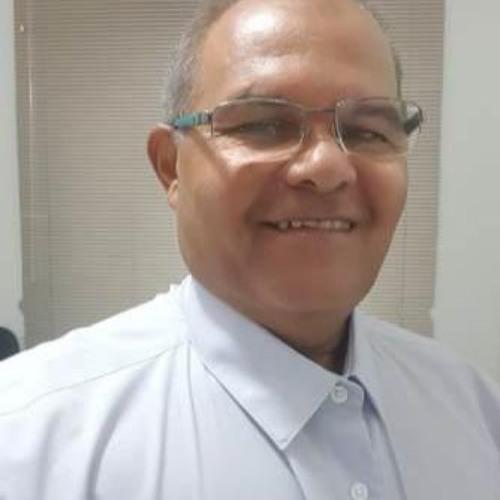 Ouça na integra a entrevista com o  Secretário Edimilson na digital FM 96,3