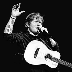 Ed Sheeran - Thinking Out Loud  [Live On Jools Holland]