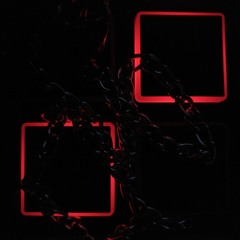 Sorsari - know your worth (Loneliness bootleg)