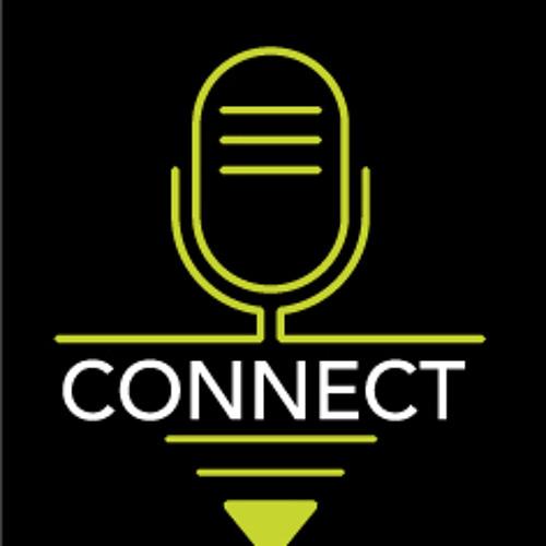 Connect - Episode 20 - Michel van Baal (TU Delft) over woordvoering en framing.