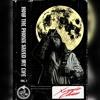 XGAMES MODE Feat. LilTexxan (Prod. LILTERROR)