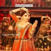 Tabaah Ho Gaye by Shreya Ghoshal Mp3 Song Movie Kalank 2019 - Smartrena.com