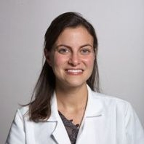 Madeline Fields, MD, on the Connection Between Epilepsy and Autism