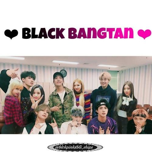 KILL THIS 'FAKE LOVE' - BTS x BLACKPINK (Tùng Chu Mashup) by