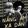 Nắng Ấm Xa Dần Remix - Sơn Tùng MTP feat Onionn
