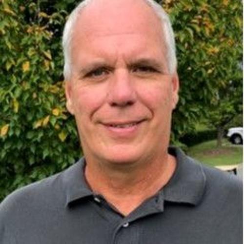 Brent Foushee 9/28/2018 Societal use of Opioids & Heroin ... (L)