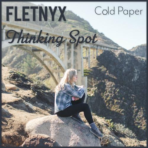 Fletnyx - Thinking Spot