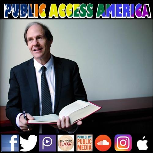 Cass Sunstein, On Freedom