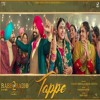 Download Tappe | Rabb Da Radio 2 | Tarsem Jassar Mp3