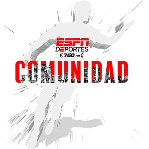 Comunidad ESPN Deportes