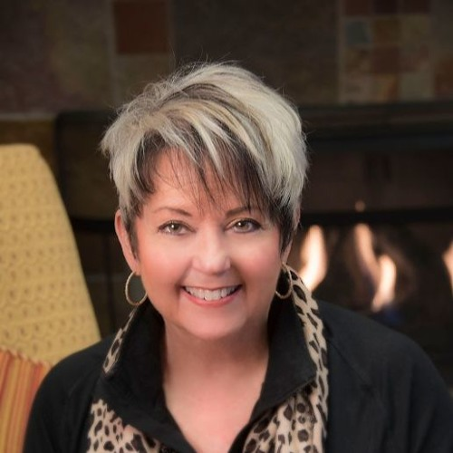 Lynn Ivey 1-18-2019 My Six Steps from Hopeless to Empowered (L)