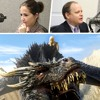 Episode 4: The Law and Ethics of 'Game of Thrones'