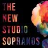 """8Dio The New Studio Sopranos """"A Kiss Beneath The Stars"""" by Francesca Sartori"""