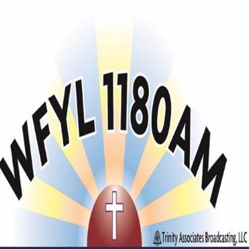 CROWN LOCAL STEWARDSHIP 4 - 6-19