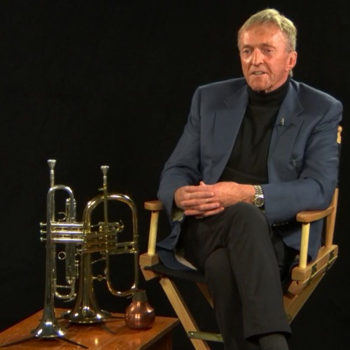 Legends of Aspen presents: Steve Peer