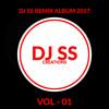 Sinhala Hits Nonstop Remix Part O1 Mp3