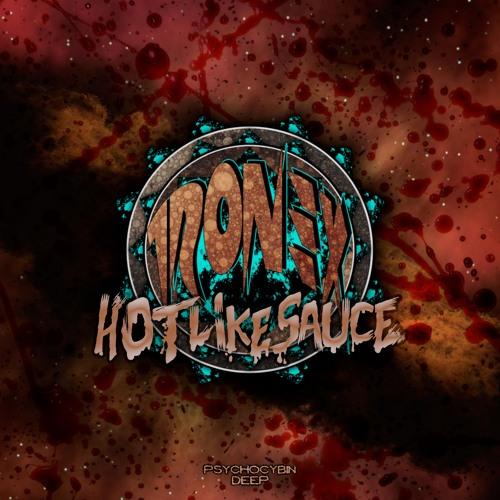 TRON3X - HOTlikeSAUCE [Free Download]