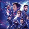Avengers4 : Endgame Trailer Music | Audiomachine - So Say We All(OFFICIAL)