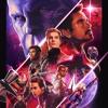 Avengers: Endgame - Official Trailer 2 Music (Trailer Music Version)