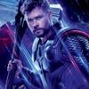 Avengers: Endgame Trailer Music - (Really Slow Motion - Imminence)