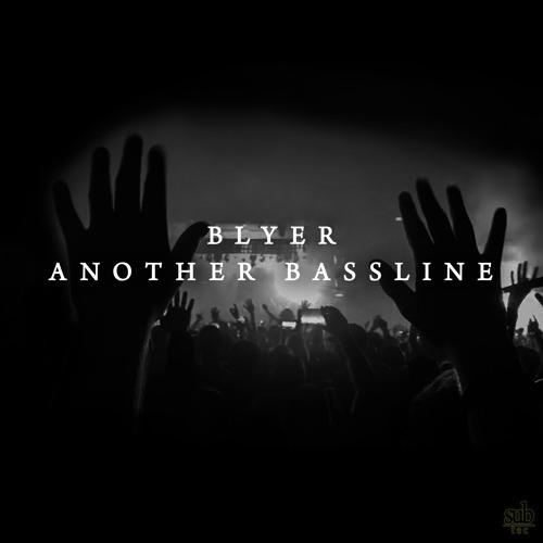 Another Bassline