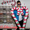 Download (I Like) Candy Mp3