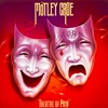 Motley Crue- Home Sweet Home - (Scafetta Remix)