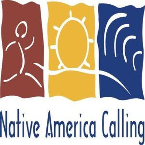 04-09-19 A Native perspective for museums