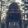 Hide (Feat. Stephanie Kay)