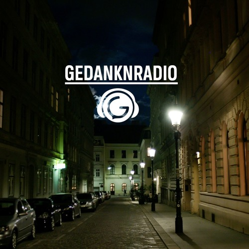 Niemand - Gedanknradio