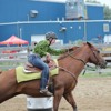 A Highschool Cowgirls Rodeo Experience (prod.Erin McIntosh)