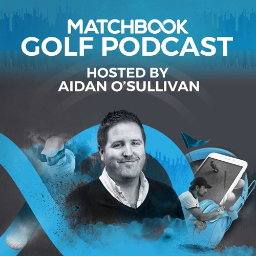 Golf: Masters Special With Brad, Ollie, Sully & Jesse May
