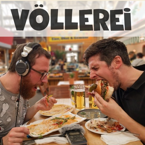 041 - Völlerei (Arminiusmarkthalle)