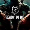 Ready to DIE (Smokepurpp x Quavo x Gucci Mane Type Beat)
