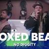 BLOXED BEATS No Diggity