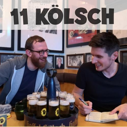 038 - 11 Kölsch (Ständige Vertretung)