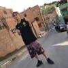 MC GAROTO & MC MORENA - O BAILE TA UMA UVA - FEAT GW (DJ WESLEY GONZAGA)