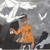Juice Wrld Hear Me Calling Remix Mp3