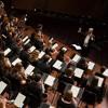 JMU Wind Symphony: