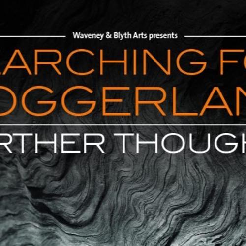 Thrilling Thursdays! Doggerland