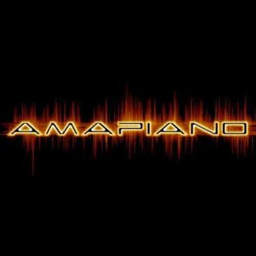 DJ Split BW - Please Shake(Amapiano) 2019 by DJ Split BW