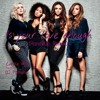 Little Mix - Is your love enough (Handsup Remix)