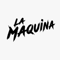 Run Away (Dayvi PVT BOOTLEG) La Maquina