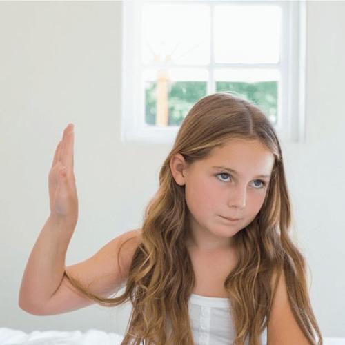 [教育百寶箱] 王祈老師談親子溝通「我們正在把孩子塑造成什麼樣的人呢?」(上)
