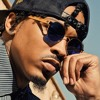 August Alsina Talk Khalid Remix Mp3