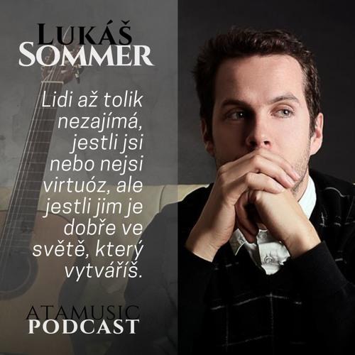 22. Lukáš Sommer