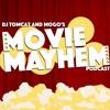 Movie Mayhem Ep. 004 — Star Wars Episode II: The Clone Wars