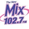 DISCO RADIO MIX #2 (JOE CAUSI'S STUDIO 54 CLASSIC SHOWCASE) MIX 102.7 FM