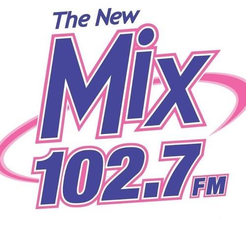 DISCO RADIO MIX #21 (A BLAST FROM THE PAST - JOE CAUSI'S STUDIO 54 CLASSIC SHOWCASE) MIX 102.7 FM